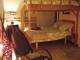 chateau-de-la-loire-espace-nuit-chambre-d-hote