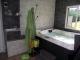 spa-privatif-chambre-d-hote-loir-et-cher