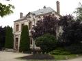 mairie_4_resultat.jpg