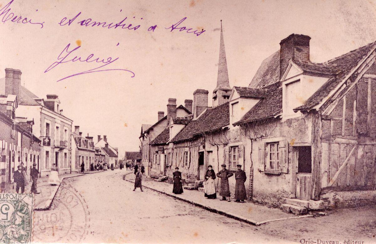 montrieux-village2.jpg