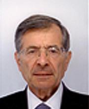 Alain-gerbaldi