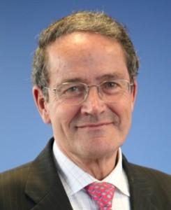 Hubert Azémard