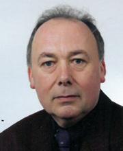Jean-michel-Marais-180x220