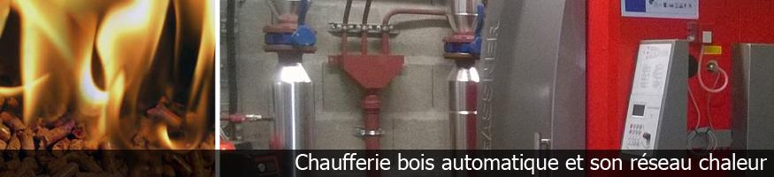 bandeau_chaudière-875x200