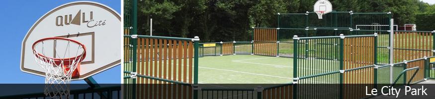 bandeau_citypark-v2-875x200