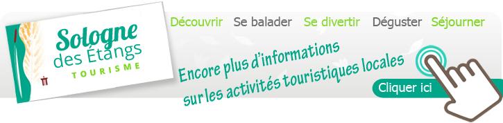 banniere-infos-touriste3