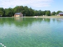 piscine0