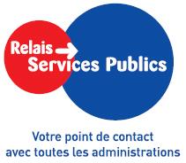 relais-service-publics