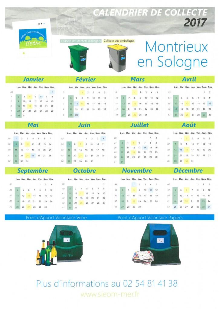ordures-ménagères-2017
