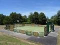 city-parc-terrain-multisport-de-montrieux-en-sologne_1