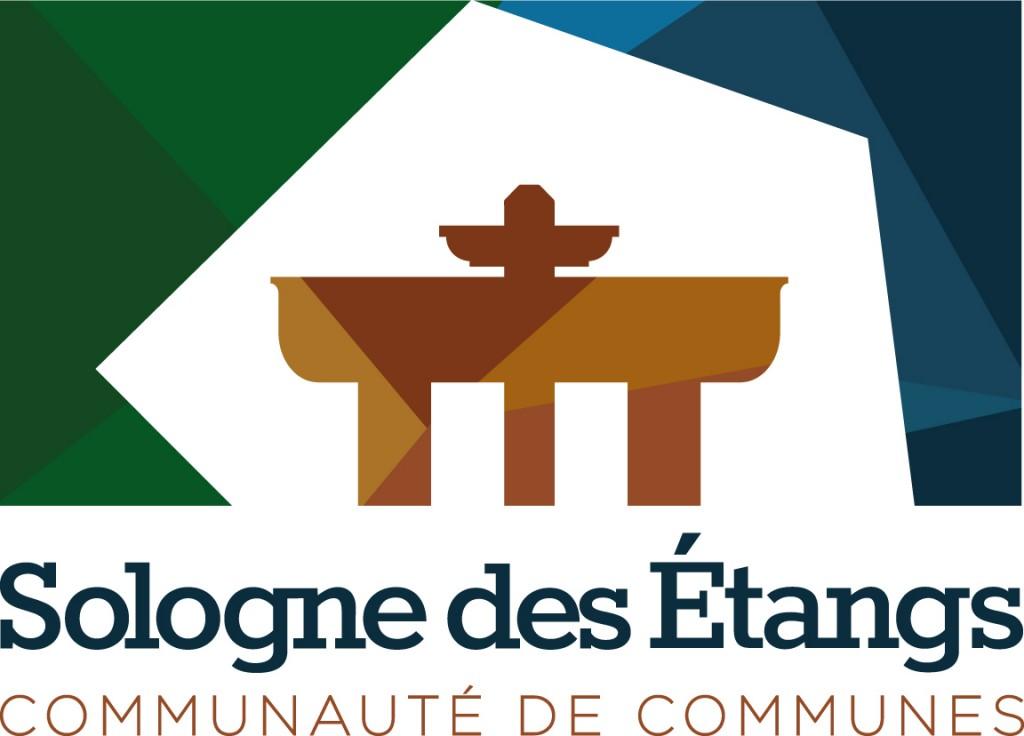 Logotype_SologneEtangs