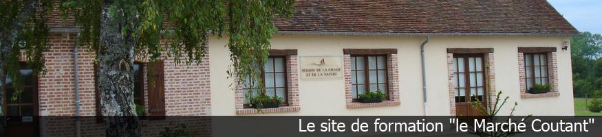 bandeau_maison-de-la-chasse-875x200