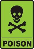 centre-anti-poison2